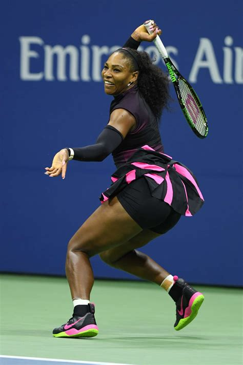 us open serena williams 2016 us open in nyc