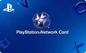 coincards ca canada s bitcoin to gift card exchange service - Playstation Network Gift Card Online
