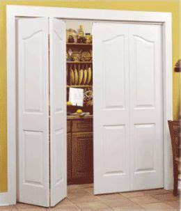 Types Of Closet Doors Sliding Closet Doors