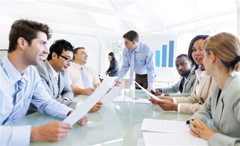 job training business and management starting a conversation in your organization herlitz