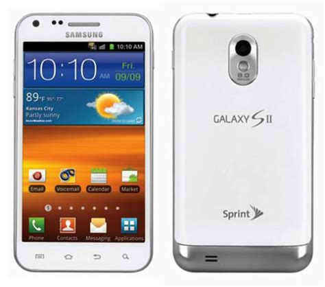 reset samsung view pin android app modele nuserie mode samsung s hard reset