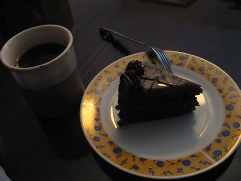 imagenes jpg de cumpleaños cafe pastel rulz cumplea 195 177 os danny 2008 gallery