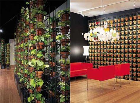 Schiavello Vertical Garden Green Your Walls With Schiavello Vertical Gardens