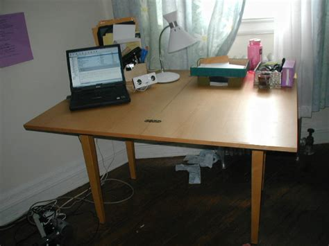 flip desk ikea untitled document www geocities ws