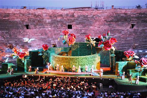 festival verona verona opera festival of italy