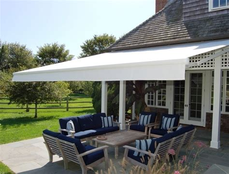 Nuimage Retractable Awnings Massachusetts Awning Define Awning Schwep