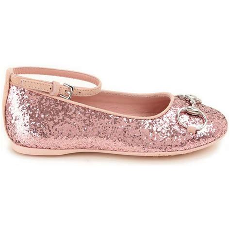 gucci shoes kid gucci shoes clothing from luxury brands