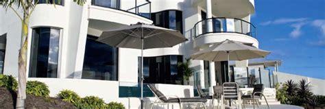 luxury home design gold coast luxury house builders gold coast custom designs unique