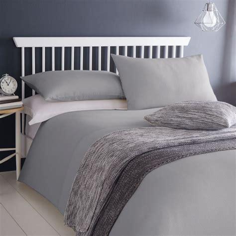 waffle bed linen grey waffle cotton quilt cover duvet cover duvet