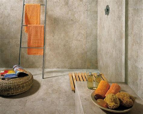 bathroom designs  small spaces india blackblitzkrieg