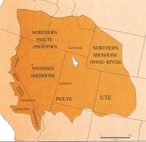 great basin american map great basin indians aaa arts
