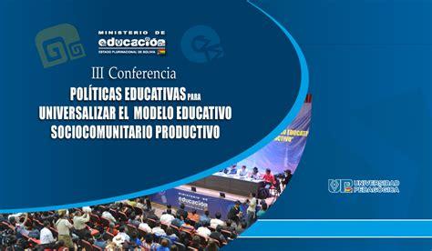conferencias virtuales minedu ministerio de educaci n ministerio de educaci 243 n