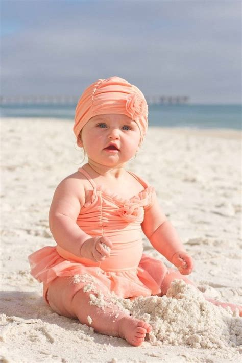 bathing suit little girl beach 17 best images about the little girls on pinterest