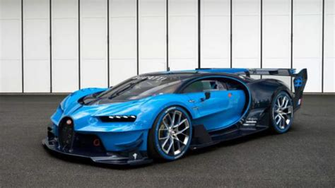 bugatti msrp 2018 bugatti chiron news reviews msrp ratings with