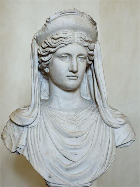 demeter hairstyle demeter greek goddess symbols newhairstylesformen2014 com