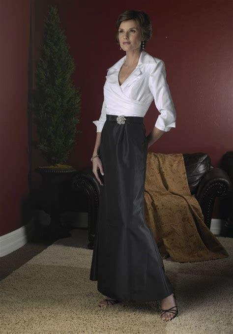 kleider zur hochzeit brautmutter