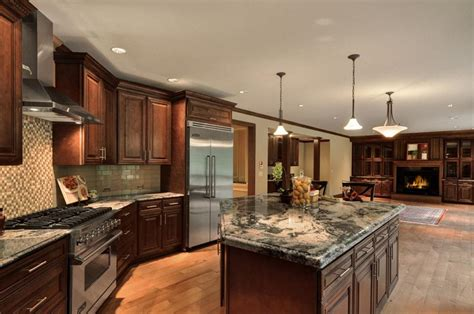 Cabinets For Less by Kitchen Cabinets For Less