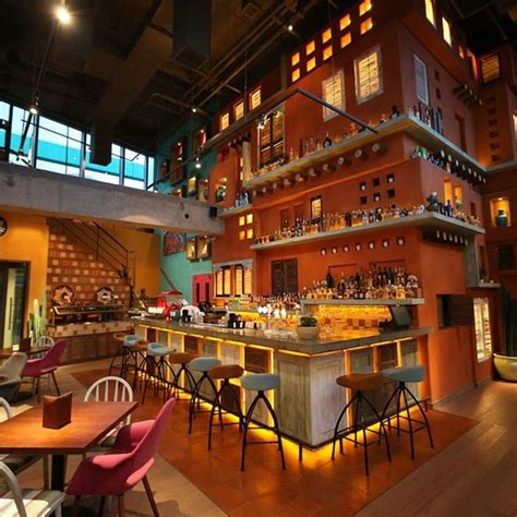 25 best ideas about mexican restaurant design on pinterest mexican restaurants outdoor cafe