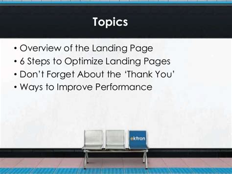 how to create the ultimate how to create the best landing pages