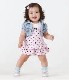 Great deals on baby girl clothes family routes