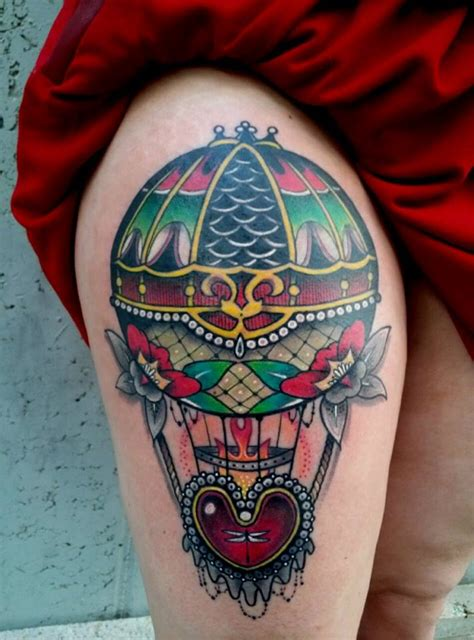 old school tattoo zaragoza opiniones shio zaragoza tatuajes online