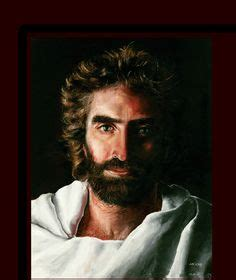 heaven is for real book picture of jesus 1000 images about on akiane kramarik