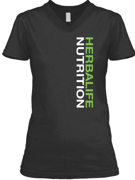 kaos herbalife herbalife nutrition apparel herbalife nutrition