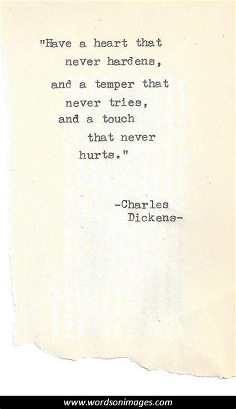 charles dickens biography quotes charles dickens quotes collection of inspiring quotes