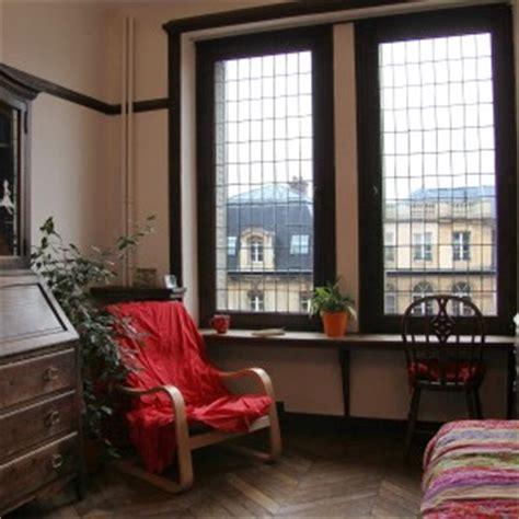 foyer international stay reservation request foyer international des