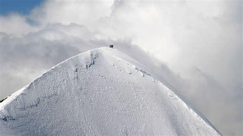 wallpaper hd 1920x1080 snow download 1920x1080 hd wallpaper snow peak mountain