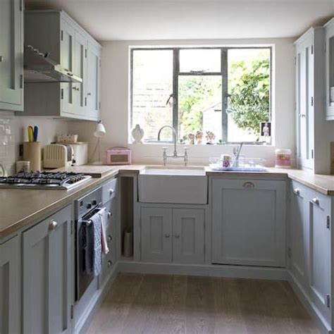 shaker kitchens designs best 25 victorian kitchen ideas on pinterest victorian