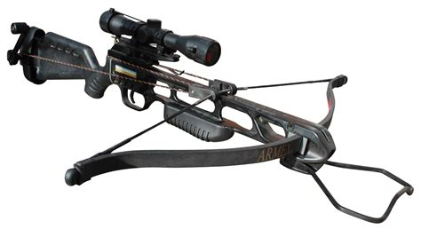 jaguar crossbows website jaguar crossbow pictures to pin on pinsdaddy