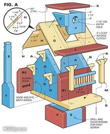 do it yourself house plans free woodwork do it yourself bird house plans pdf plans