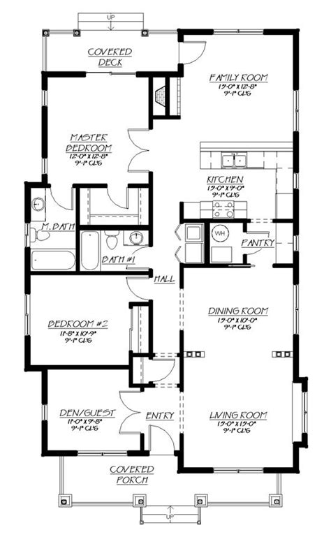 best small home plans impressive best small home plans 15 small home house plan