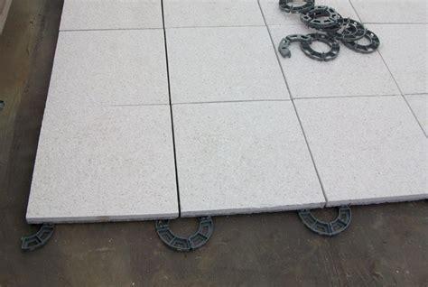 pavimento in marmettoni mattoli prodotti outdoor gallerie lavori boc