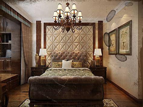 desain eropa kamar 5 tips desain kamar tidur kecil bertema minimalis modern