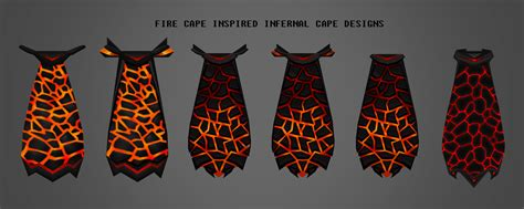 cape designs u xxredz on pholder 22 u xxredz images that made the