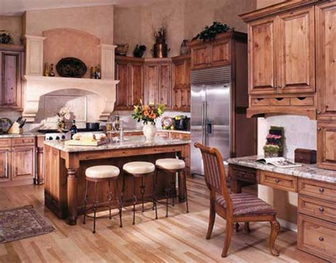 rustic kitchen island ideas rustic kitchen island furniture kitchenidease