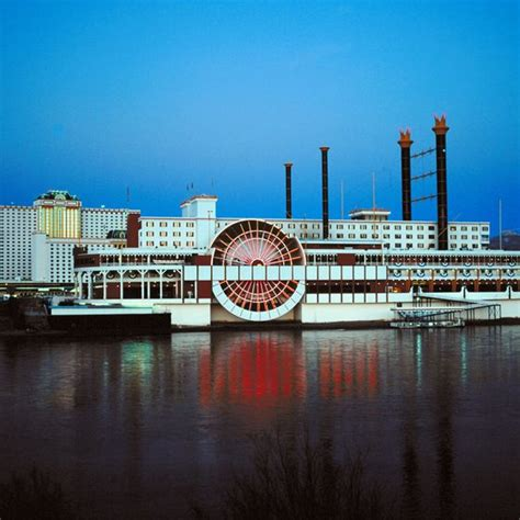 list of synonyms and antonyms of the word horseshoe - Casino Boat Near Louisville Ky