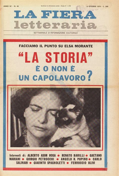 film elsa morante la storia the iron cross part 1 image journal