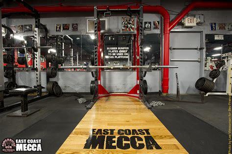 power house gym bev francis powerhouse gym hours location bev francis powerhouse gym