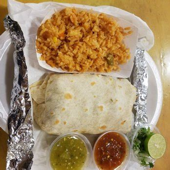 backyard taco mesa az backyard taco 364 photos 868 reviews mexican 1524