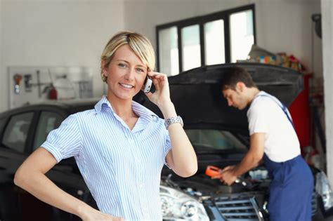 bmw customer relations quot home of the collision repair experts quot higgins and