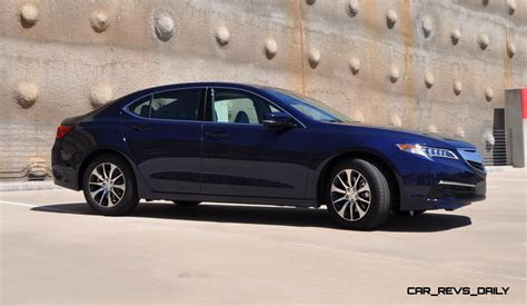 acura tlx road and track acura tlx review road and track html autos post