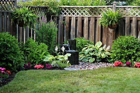 Michaels Fall Decor Easy To Install Garden Fountain