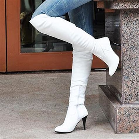 aliexpress buy boots thin high heels boots