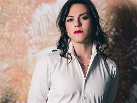 film transgender oscar meet newcomer daniela vega who could be the first