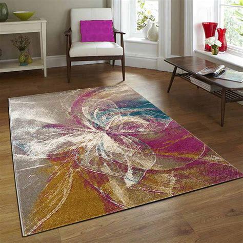tappeti moderni vendita tappeto butterfly 2 100x300 tappeti moderni acquista