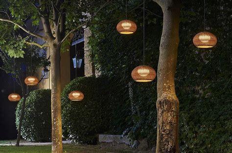 landscape lighting wholesale landscape lighting wholesale 28 images 21 beautiful