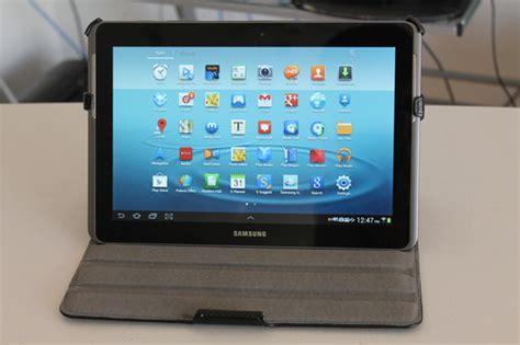 Samsung Tab 2 10 1 Inch check out this samsung galaxy tab 2 10 1 inch wi fi